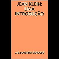 Jean Klein: Uma Introdução