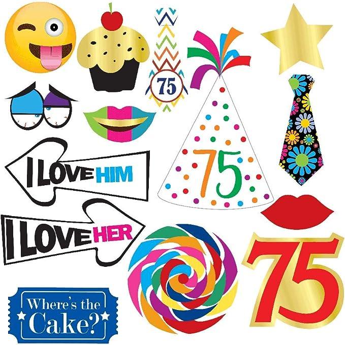 Pajitas y Globos Suministros para la Fiesta para Cumplea/ños Baby Shower Decoracion Fiesta Vasos Haocoo Set de Vajilla de Fiesta Abeja Servilletas Desechable Papel Platos Servir 16 Invitados