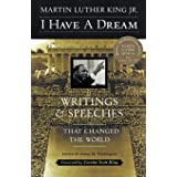 I Have a Dream: Writings and Speeches That Changed the World, Special 75th Anniversary Edition (Martin Luther King, Jr., born