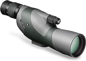 Vortex Optics Razor HD Spotting Scopes