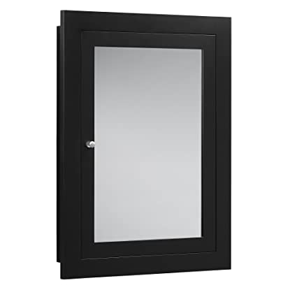 Amazon Com Ronbow Frederick 24 X 32 Transitional Solid Wood Frame
