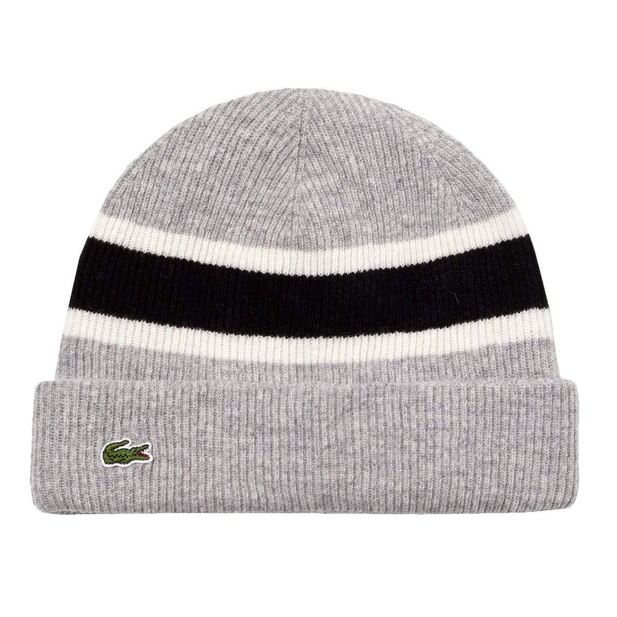 Lacoste Rb8922 Cappelli A Maglia