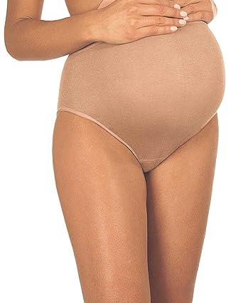 20805da99 AVET 3069 - Braga Maternal Cotton  Amazon.es  Ropa y accesorios