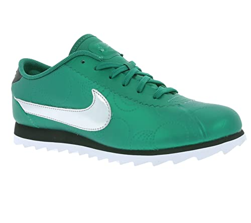 NIKE Wmns Cortez Ultra Look of The City Verde QS Donne Scarpe da Ginnastica Verde City   d6fe54