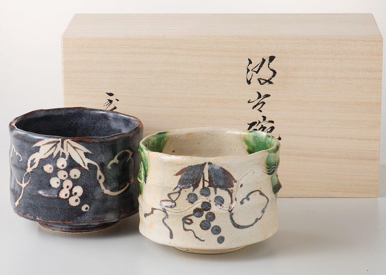 Blue Porcelain Kitchen Craft Retro Design Egg Cup 9 X 12 X 16cm Porcelain