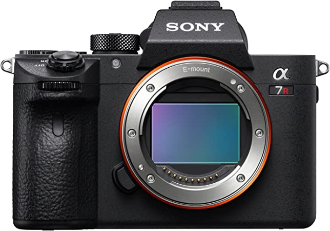 Sony E55SNILCE7RM3B product image 6