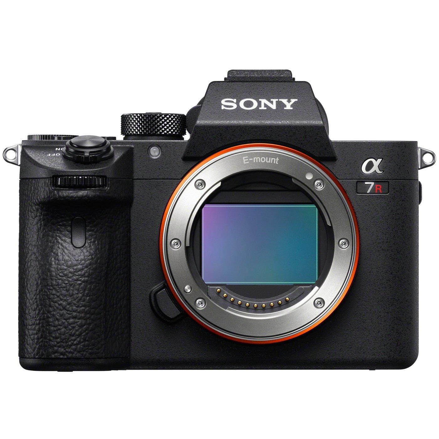 best canon lens for weddings