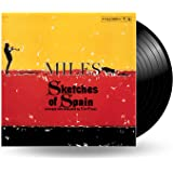 Sketches Of Spain [VINYL]