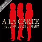 The Ultimate Best of Album