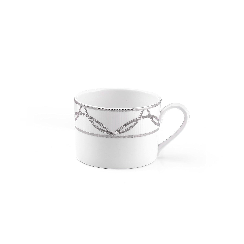 Mikasa Wedding Ring 9-Ounce Teacup 5087040