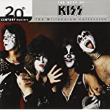 The Best of Kiss: 20th Century Masters (Millennium Collection)