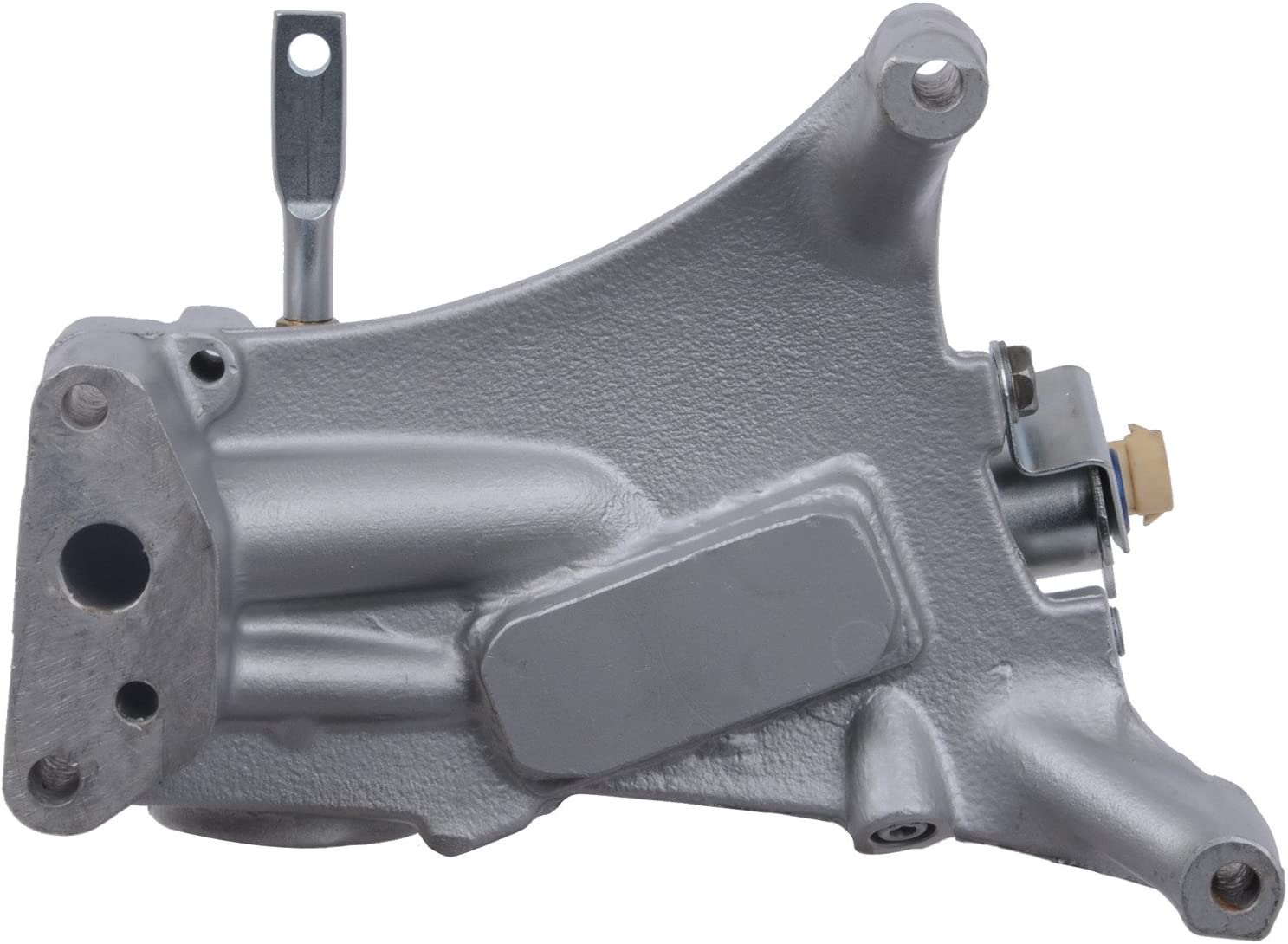 A1 Cardone 2T-215P Remanufactured Turbocharger Mounting Pedestal