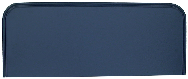 Imex El Zorro 10161 Chapa para Chimenea (Hierro, 100 x 50 cm) Color Negro: Amazon.es: Bricolaje y herramientas
