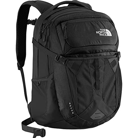 1d15908ec The North Face Recon Backpack