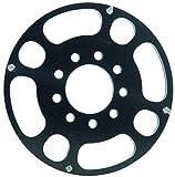 Mallory 622 Crank Trigger Wheel