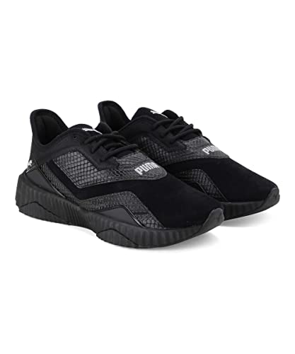 Defy Stitched Croc WN's Training Shoes