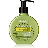 Redken Curvaceous Ringlet Shape Perfecting Lotion, 180ml