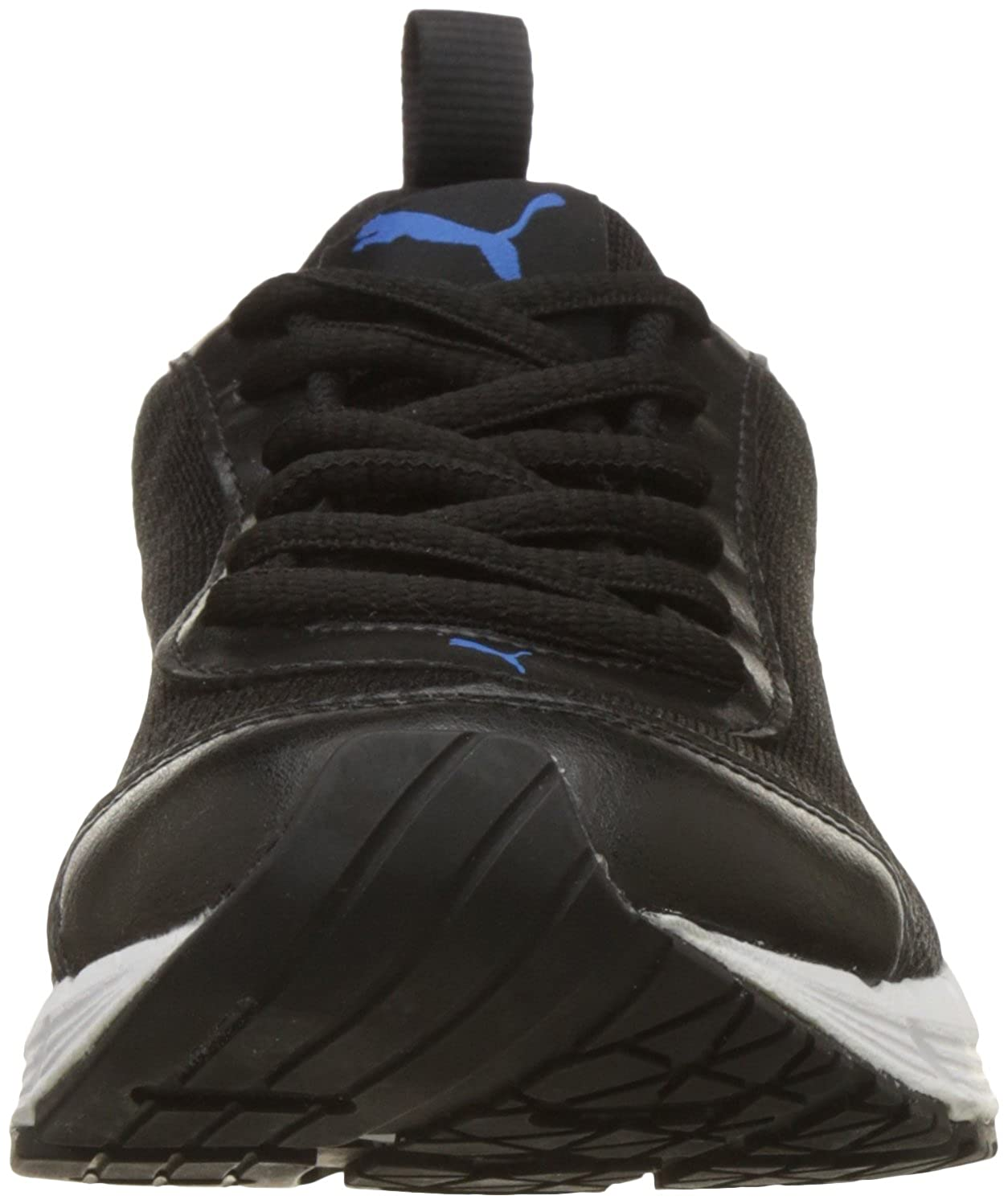 Puma Unisex Proton IDP Sneakers  Buy Online at Low Prices in India -  Amazon.in 2b52331c2