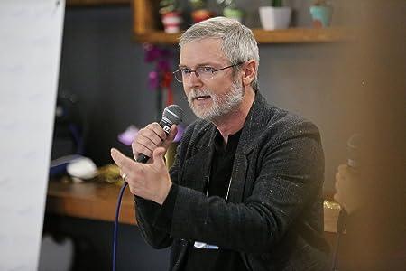 Keith Giles