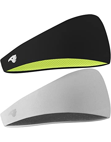 b8d51ea76fc Headbands - Men  Sports   Outdoors  Amazon.co.uk