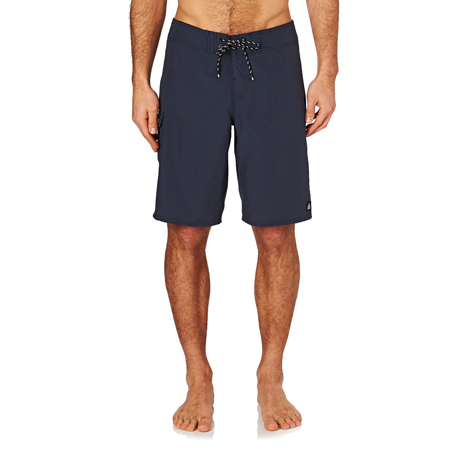 Reef Men's Lucas Board Shorts