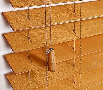 Amazon De Seitenzug Springrollos Bambusvorhang Stahldraht