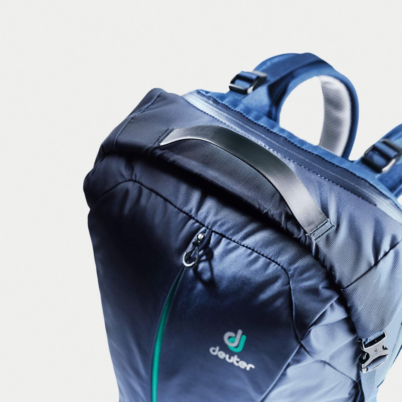 Deuter XV 3 Backpack