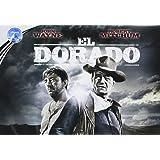 El Dorado - Edición Horizontal [DVD]