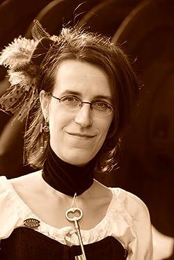 Suzanne Vanweddingen