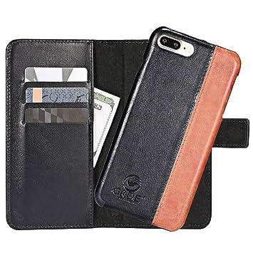 coque detachable iphone 7