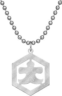 product image for GI JEWELRY Genuine U.S. Military Issue Izumo