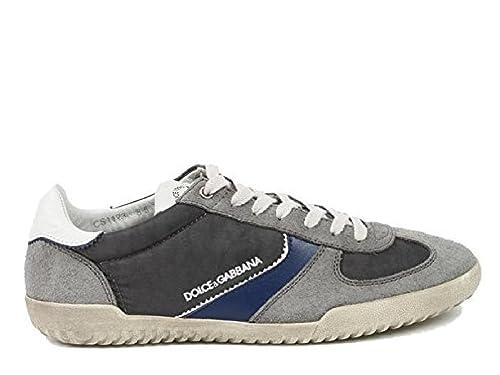 Zapatillas De Hombre A5231 Cs1173 Deporte 80721 amp; Gabbana Dolce 1ZXwqz6OSx