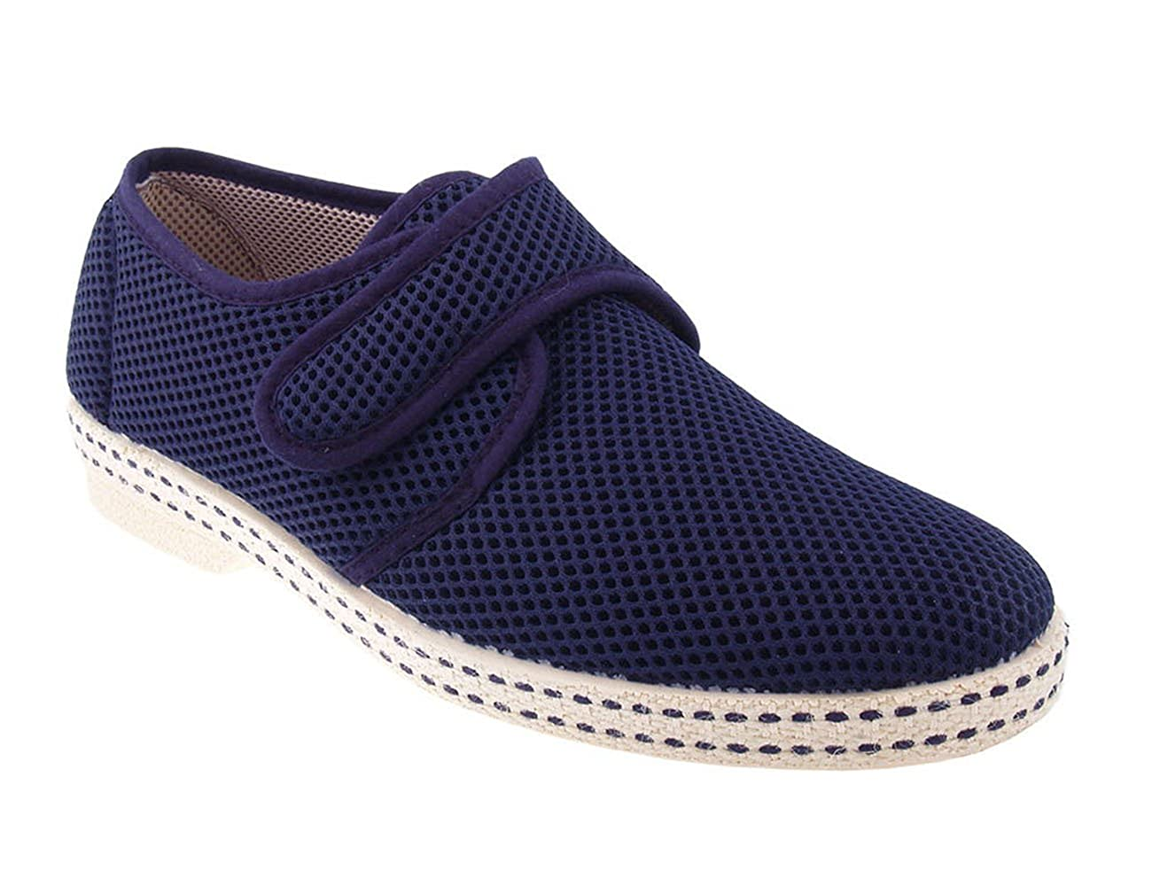 Menhir - Chaussures Beige Taille De L'homme: 41 Livraison gratuite fiable EMBojlprYy