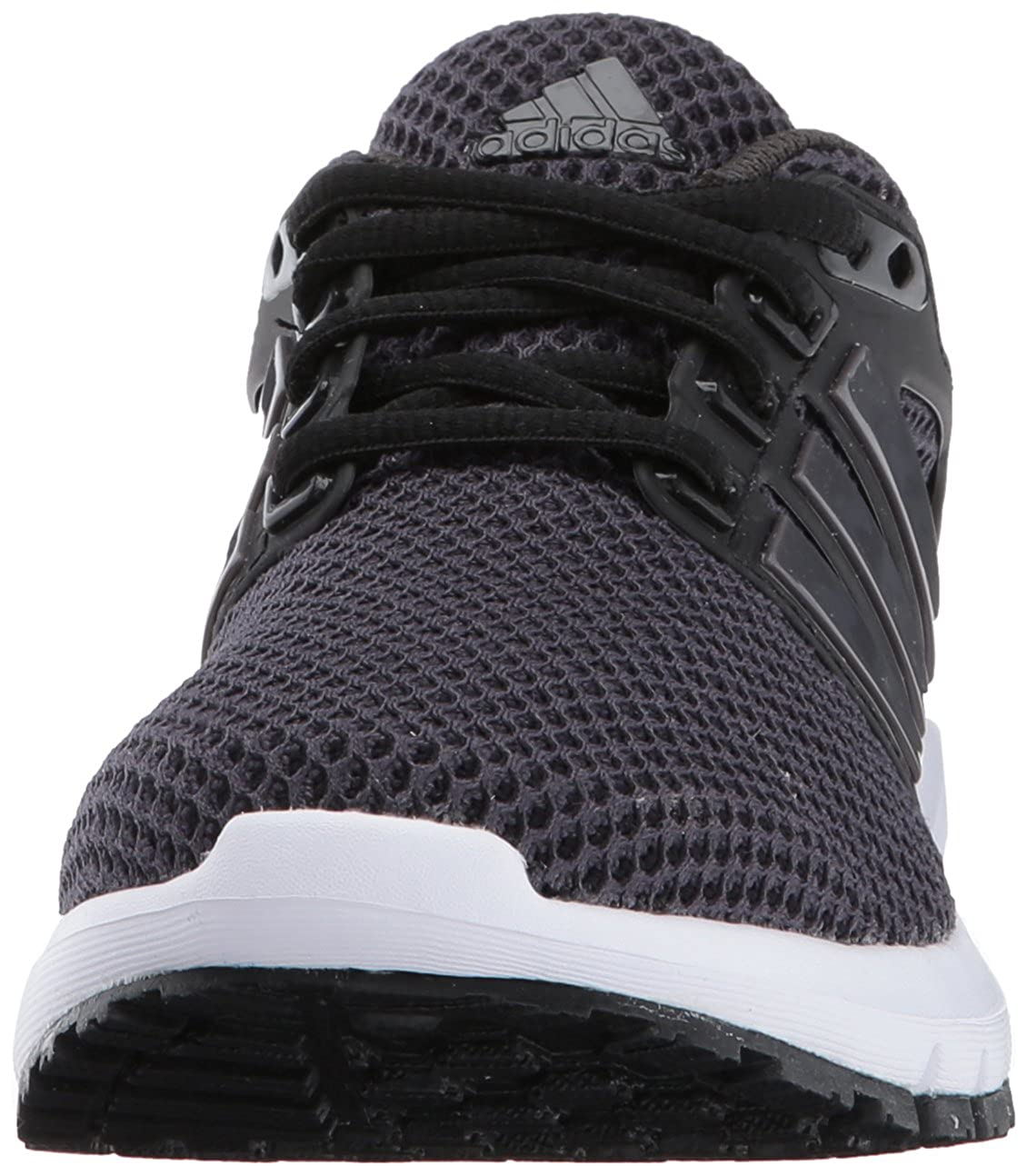 adidas Women s Energy Cloud w Running Shoe