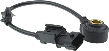 Amazon Com Wells Su13907 Ignition Knock Detonation Sensor Automotive