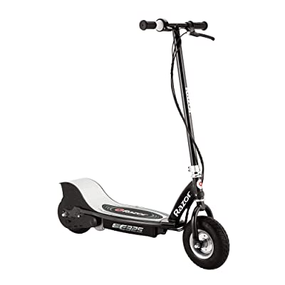 Razor E325 Electric Scooter : Childrens Powered Ride Ons : Sports & Outdoors
