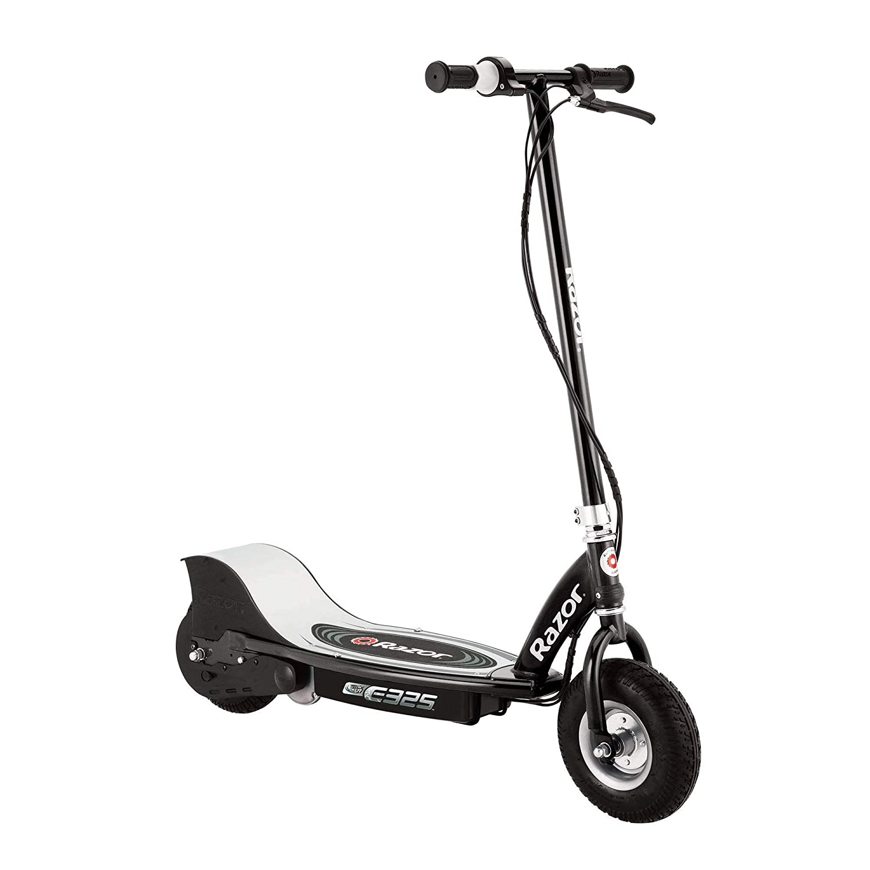 Razor E325 Electric Scooter