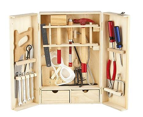Strumenti Per Lavorare Il Legno : Utensili per la lavorazione del legno e la carpenteria