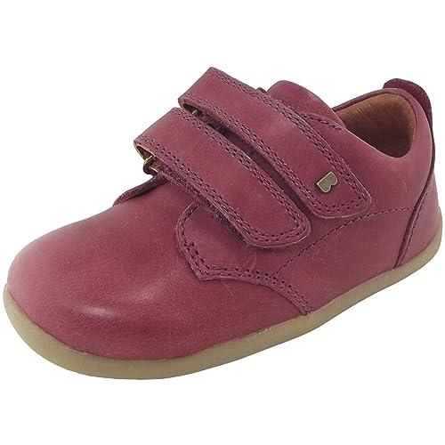 Bobux Step Up Port, Chaussures Petit Enfant  Amazon.fr  Chaussures et Sacs 95f3d7efc105