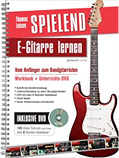 B-Ware Rocktile Sphere Classic Red E-Gitarre TOP PREIS