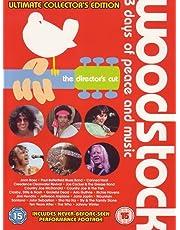 Woodstock [2009]