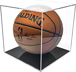 product image for BallQube Grandstand Basketball Qube