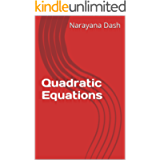 Quadratic Equations: improved with more problems and correct display