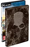 Tom Clancy's Ghost Recon Wildlands - Steelbook Edition (exkl. bei Amazon.de) - [AT-PEGI] - [PC]