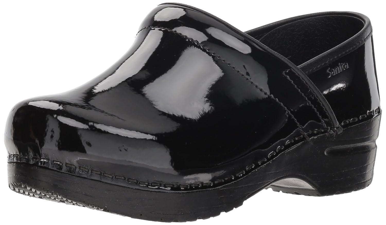 レディースガールズのロリータ低トップMaid日本人学生服ドレスシューズオックスフォード靴 B01HRMFIEQ  ブラック 5.5 B(M) US