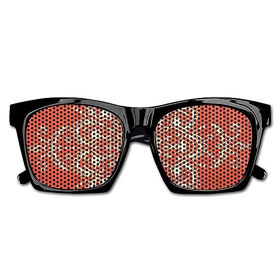 EELKKO Mesh Sunglasses Sports Polarized, Ancient ...