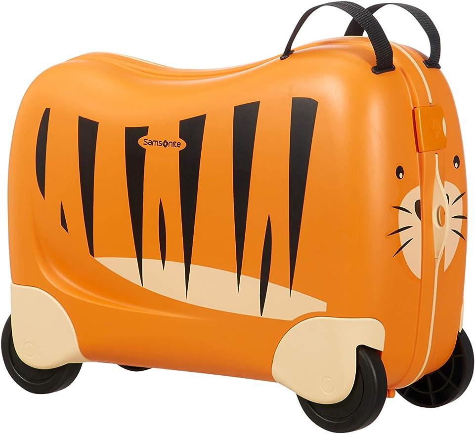 Samsonite Dreamrider - Dream Rider Tiger Toby