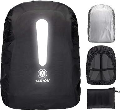 Waterproof Trekking Travel Cycling Backpack Large Rucksack Daypack Bag 20L