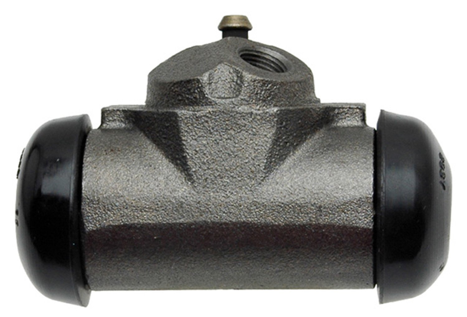 ACDelco 18E1129 Professional Rear Passenger Side Drum Brake Wheel Cylinder Assembly