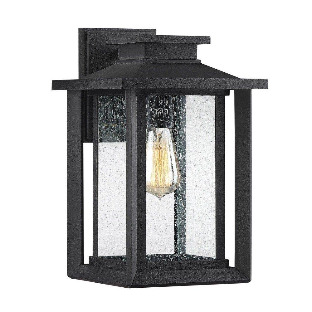 Quoizel WKF8409EK Wakefield Outdoor Lantern
